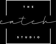 The Catch Studio